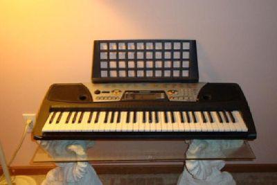 $30 OBO Keyboard