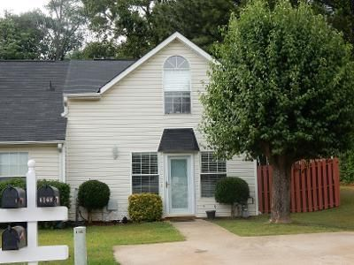 3 Bed 2 Bath Preforeclosure Property in Douglasville, GA 30134 - Field Stone Dr