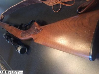 For Sale: Model 88 Winchester
