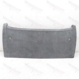 Find Corvette Original Convertible Rear Deck Lid Door Cover Decklid 1969 motorcycle in Livermore, California, United States, for US $249.97