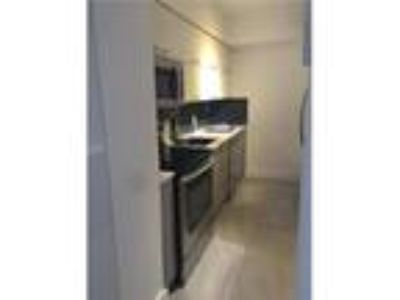 Available Property in Aventura, FL