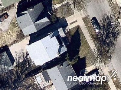 3 Bed 2 Bath Foreclosure Property in Detroit, MI 48224 - Haverhill St