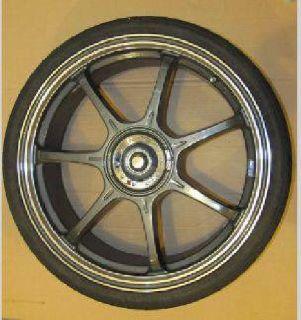 $850 19 Wheel tire package