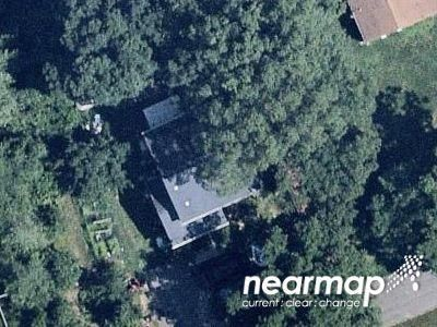 3.5 Bath Preforeclosure Property in Clinton, MD 20735 - Jordan Ln