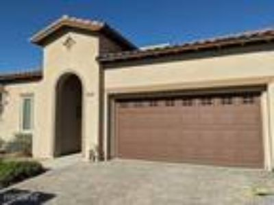Three BR Two BA In Palm Desert CA 92260