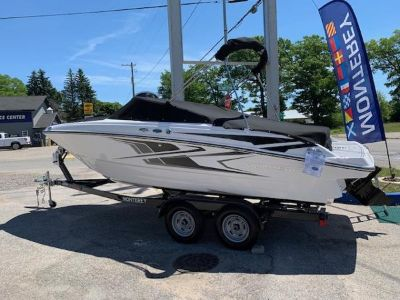 Craigslist - Boats for Sale Classified Ads in Manistee ...