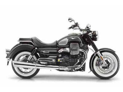2016 Moto Guzzi Eldorado Cruiser Motorcycles Saint Charles, IL