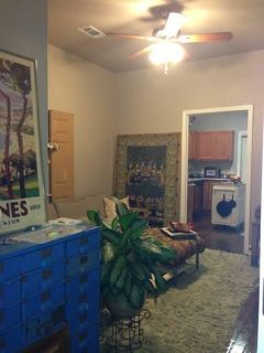 x0024550 Beautiful Reno- Attractively furnished Private Entry, Gr8t localle (Near Bywater)