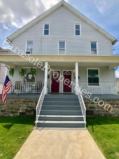 3 bedroom in Scranton