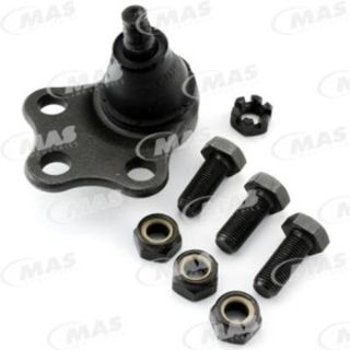 Sell B5273 Ball Joint Front Lower Buick Cadillac Chevrolet Olds Pontiac 1982-1996 motorcycle in Crystal, Michigan, US, for US $19.64