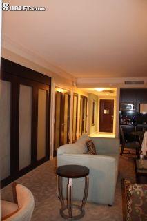 $2500 1 apartment in Miami Beach