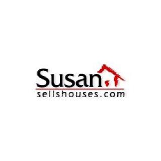 Susan N. Schenker, Realtor®