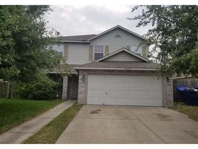 4 Bed 2.1 Bath Foreclosure Property in Mcallen, TX 78504 - N 47th St