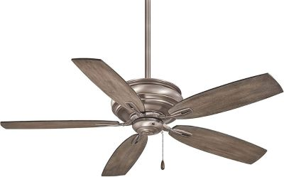"Minka Aire 54"" Ceiling Fan"