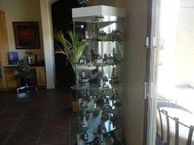 $1,499 Harbour Lights Collection ,Limited Light Houses, $1499.00 ForSale