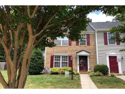 3 Bed 2.5 Bath Preforeclosure Property in Richmond, VA 23223 - Riding Place Rd