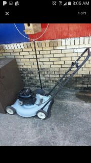 "murray 20"" lawnmower"