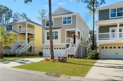 Craigslist Hilton Head Island >> Craigslist - Rooms for Rent Classifieds in Beaufort, South Carolina - Claz.org