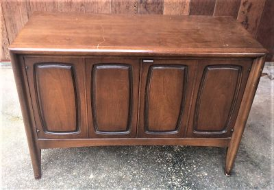 Broyhill Emphasis Night stand or end table