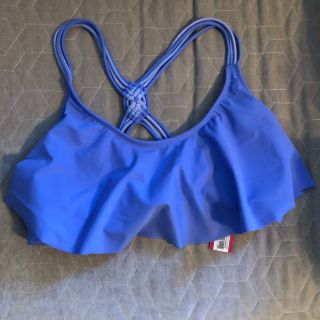 New swim suit top size Xl. Porch Pick up Available. Staples Mill at 295.