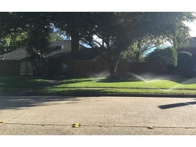 3 Bed 3 Bath Preforeclosure Property in Plano, TX 75023 - Cross Bend Rd