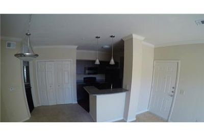 Gorgeous Baytown, 2 bedroom, 2 bath. Washer/Dryer Hookups!