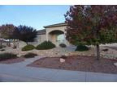 Alamogordo Real Estate Home for Sale. $349,500 4bd/2.5 BA. - Theresa Nelson