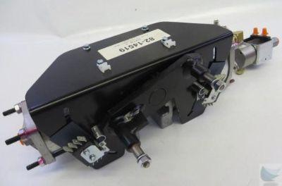 Find New Vapor 59361073-02 Door Operator Motor Cylinder W/ BRKT Gillig / Phantom Bus motorcycle in Longwood, Florida, United States, for US $99.99