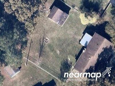 Preforeclosure Property in Dudley, NC 28333 - Lake Hurst Dr