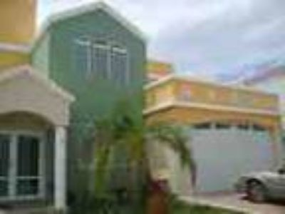 Ocean View 4 2 5 For Rent Only 1 500