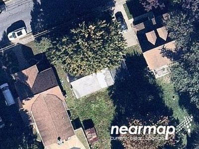 Preforeclosure Property in Bellmawr, NJ 08031 - Majestic Ave
