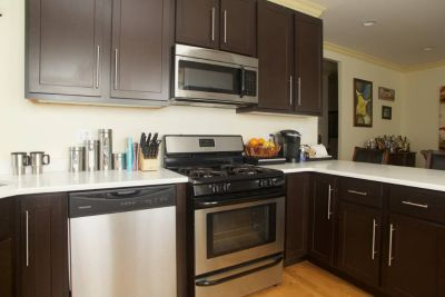 Stunning All Remodeled 2bd/2.5bth Rogers Park - In Unit W/D, BIG Bedrooms, CONDO QUALITY!