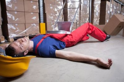 Slip and Fall Attorney Massachusetts Helps Their Injured Clients