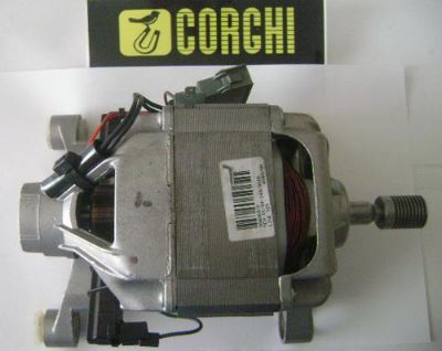 Purchase New CORGHI Electric Motor for Tire Changer A9820 A9824 A9212 2019 TI 2024 TI motorcycle in Orlando, Florida, US, for US $798.00