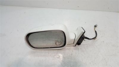 Buy 99 00 01 02 HONDA ACCORD DRIVER SIDE VIEW MIRROR POWER COUPE HEATED CANADA motorcycle in Rancho Cordova, California, United States, for US $60.00