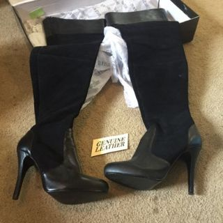 Craigslist - Clothing & Accessories for Sale in Macon, GA ...