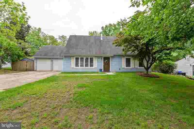 15005 Norway Pl BOWIE Four BR, LOCATION! LOCATION !