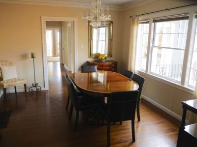 $4000 2 single-family home in Alameda County