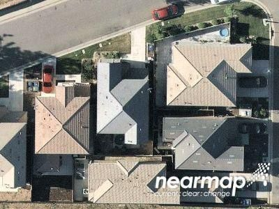 Preforeclosure Property in Ceres, CA 95307 - Winthrop Ln