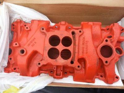 $30 automotive parts