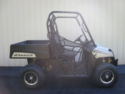 2014 Polaris Ranger 800 EPS Midsize LE Side x Side Utility Vehicles Guilderland, NY
