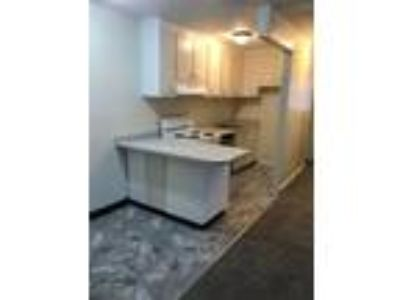 2 BR apartment for rent at 1029 Old Colony Road