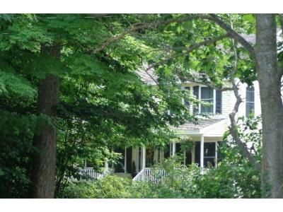 3 Bed 2.5 Bath Foreclosure Property in Weare, NH 03281 - River Rd
