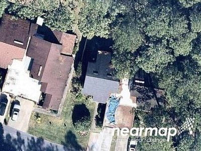 2 Bed 2 Bath Preforeclosure Property in Gainesville, FL 32605 - Birnam Woods Way