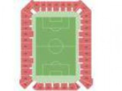 Tickets for Philadelphia Union vs. Columbus Crew SC at Talen Ene