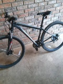 2013 Specialized Hardrock 29inch