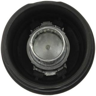 Sell DORMAN 917-039 Oil Filter-Oil Filter Cover - Boxed motorcycle in Cleveland, Ohio, US, for US $40.39