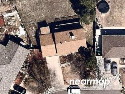 Foreclosure Property in Aurora, CO 80013 - S Mobile St
