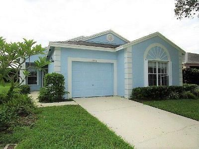 2 Bed 2 Bath Foreclosure Property in Delray Beach, FL 33446 - Mansfield Hollow Rd