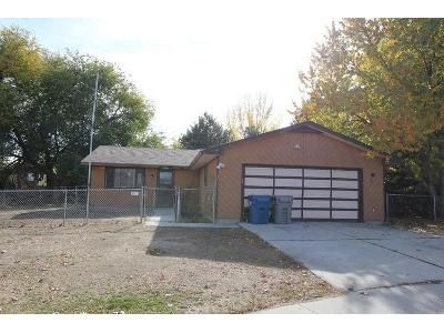 3 Bed 1 Bath Foreclosure Property in Boise, ID 83709 - S Five Mile Rd